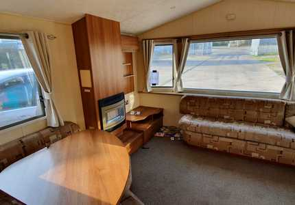 1511 Willerby Rio ( 2011)-image-4