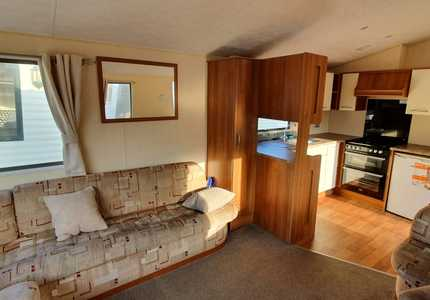 1511 Willerby Rio ( 2011)-image-3