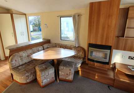 1511 Willerby Rio ( 2011)-image-6