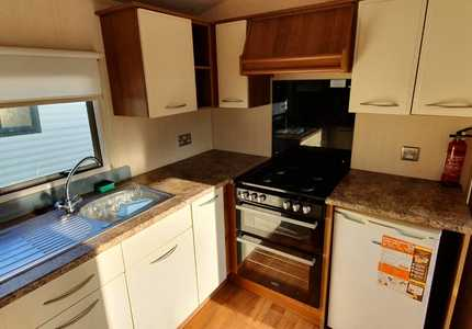 1511 Willerby Rio ( 2011)-image-5