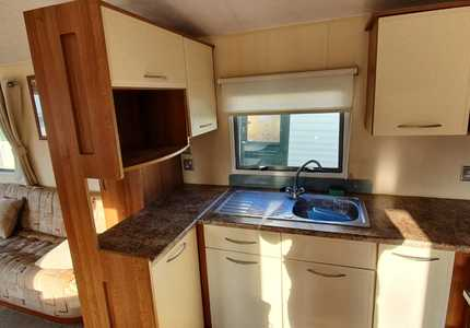 1511 Willerby Rio ( 2011)-image-8