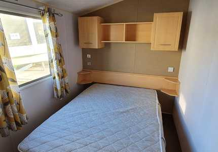 1511 Willerby Rio ( 2011)-image-11