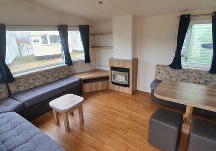 1515 Willerby Rio Mobility ( 2013)-image-1