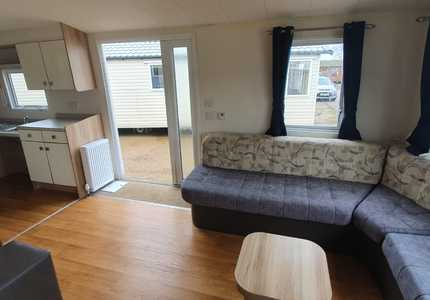 1515 Willerby Rio Mobility ( 2013)-image-6