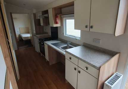 1515 Willerby Rio Mobility ( 2013)-image-3