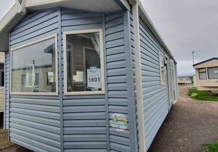 1601 Willerby Rio Gold ( 2013)-image-0
