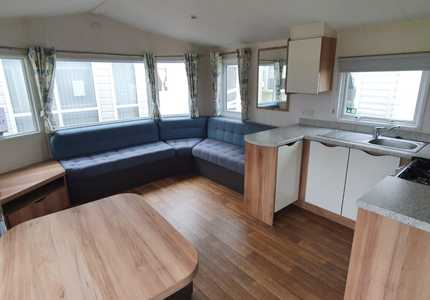 1601 Willerby Rio Gold ( 2013)-image-1