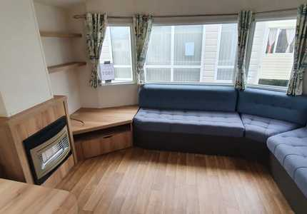 1601 Willerby Rio Gold ( 2013)-image-2