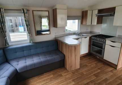 1601 Willerby Rio Gold ( 2013)-image-4