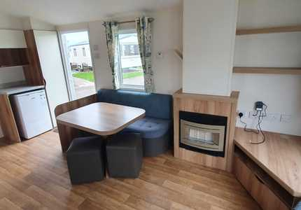 1601 Willerby Rio Gold ( 2013)-image-3
