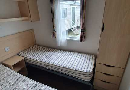 1601 Willerby Rio Gold ( 2013)-image-7