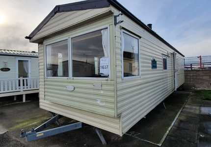 1637 Willerby Summer ( 2009)-image-0