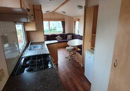 1637 Willerby Summer ( 2009)-image-1
