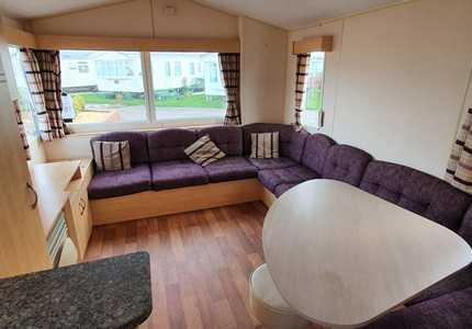 1637 Willerby Summer ( 2009)-image-6