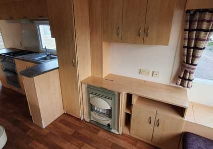1637 Willerby Summer ( 2009)-image-5
