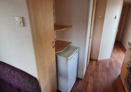 1637 Willerby Summer ( 2009)-image-7