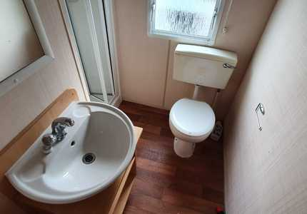 1637 Willerby Summer ( 2009)-image-9