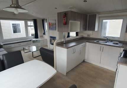 1640 Willerby Isis ( 2012)-image-1