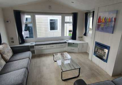 1640 Willerby Isis ( 2012)-image-3