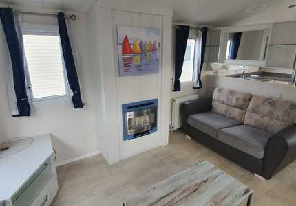 1640 Willerby Isis ( 2012)-image-4