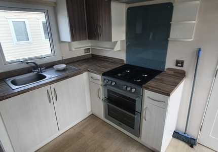1640 Willerby Isis ( 2012)-image-6