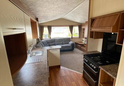1703 Willerby Rio ( 2010)-image-3