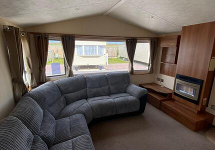 1703 Willerby Rio ( 2010)-image-5