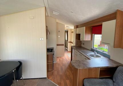 1703 Willerby Rio ( 2010)-image-2