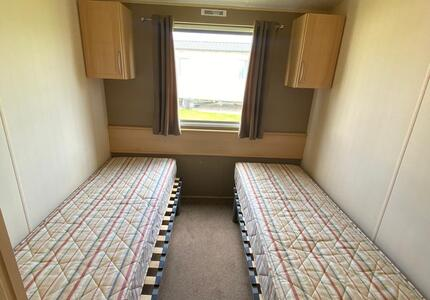 1703 Willerby Rio ( 2010)-image-1