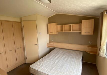 1703 Willerby Rio ( 2010)-image-4