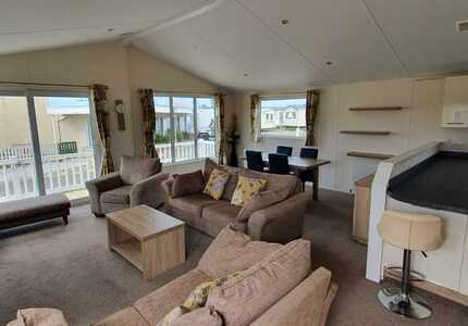 1693 Willerby Clearwater Lodge ( 2014)-image-1