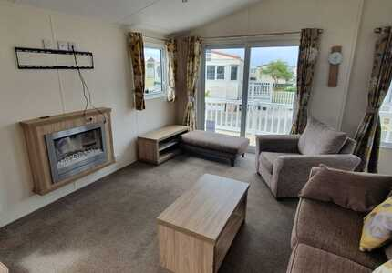 1693 Willerby Clearwater Lodge ( 2014)-image-2
