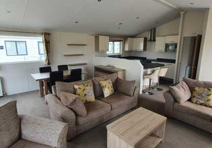 1693 Willerby Clearwater Lodge ( 2014)-image-4
