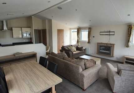 1693 Willerby Clearwater Lodge ( 2014)-image-6