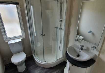 1693 Willerby Clearwater Lodge ( 2014)-image-11