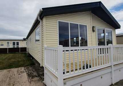 1693 Willerby Clearwater Lodge ( 2014)-image-15