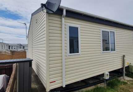 1693 Willerby Clearwater Lodge ( 2014)-image-13