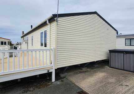 1693 Willerby Clearwater Lodge ( 2014)-image-16