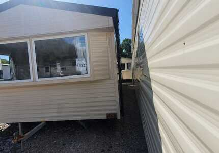 1692 Willerby Etchingham ( 2018)-image-0