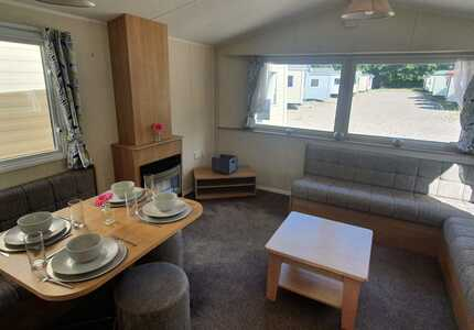 1692 Willerby Etchingham ( 2018)-image-7