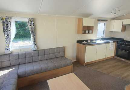 1692 Willerby Etchingham ( 2018)-image-8