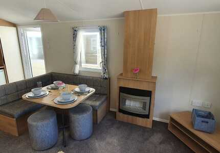 1692 Willerby Etchingham ( 2018)-image-5