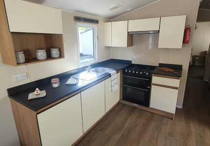 1692 Willerby Etchingham ( 2018)-image-4
