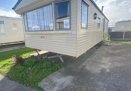 1902 Willerby Rio ***GOLDEN GATE SPECIAL*** ( 2010)-image-0