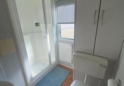 1902 Willerby Rio ***GOLDEN GATE SPECIAL*** ( 2010)-image-4