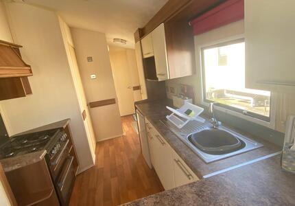 1902 Willerby Rio ***GOLDEN GATE SPECIAL*** ( 2010)-image-8
