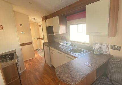1902 Willerby Rio ***GOLDEN GATE SPECIAL*** ( 2010)-image-9