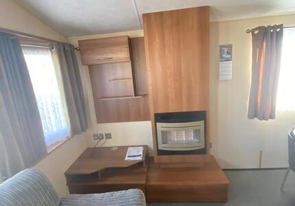 1902 Willerby Rio ***GOLDEN GATE SPECIAL*** ( 2010)-image-5