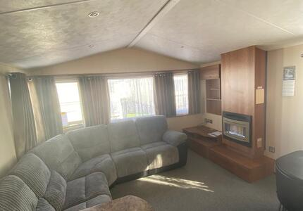 1902 Willerby Rio ***GOLDEN GATE SPECIAL*** ( 2010)-image-6