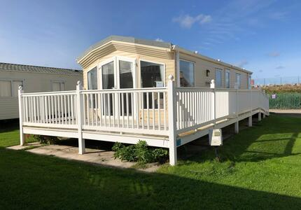 1890 Willerby Winchester  ( 2011)-image-0